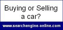 Buying or Selling a Car ?
