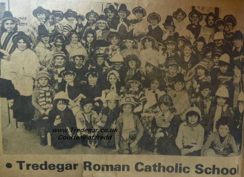 an analysis of the topic of the catholic school Need a unique, good and interesting personal essay topic to write about we have come up with 100 cool topic ideas for college students.